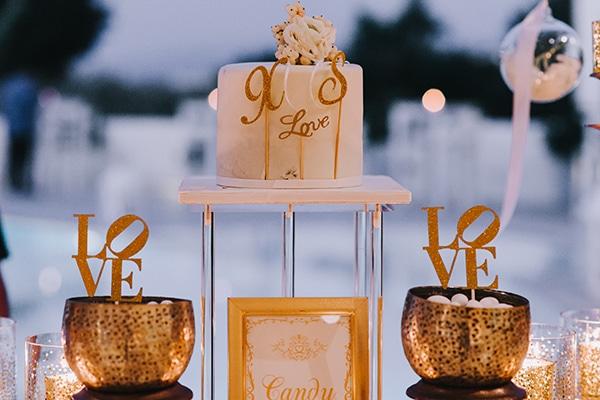 elegant-autumn-wedding-paros_38