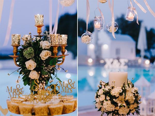 elegant-autumn-wedding-paros_39A