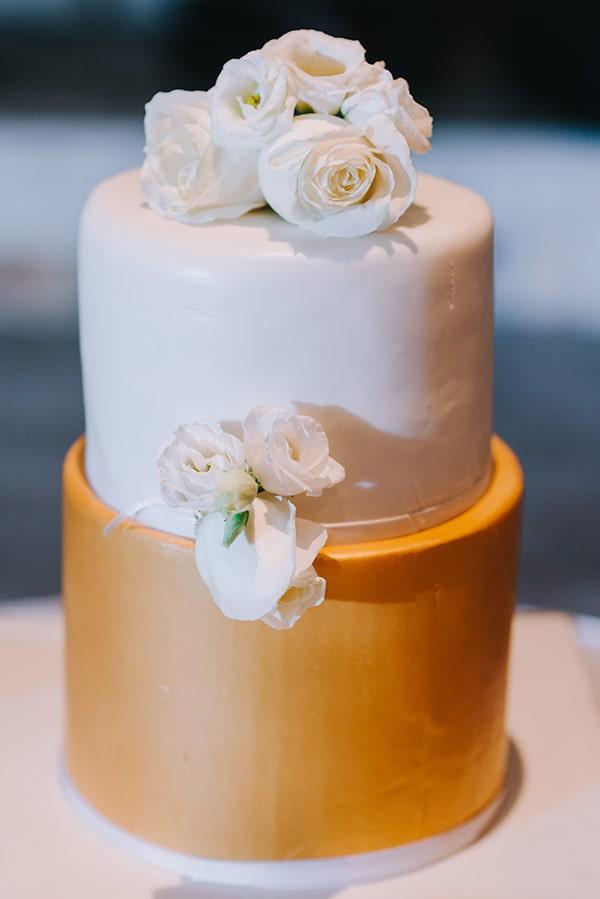 elegant-autumn-wedding-paros_41