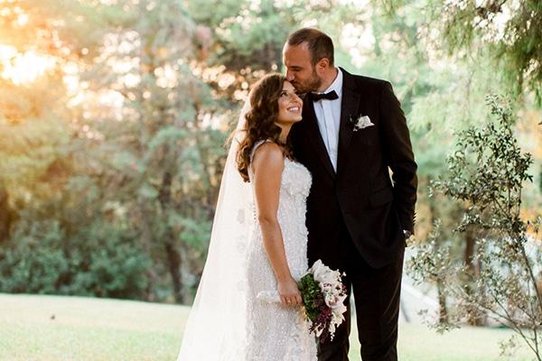 f4225bac67ed Πραγματικοί γάμοι - Love4Weddings