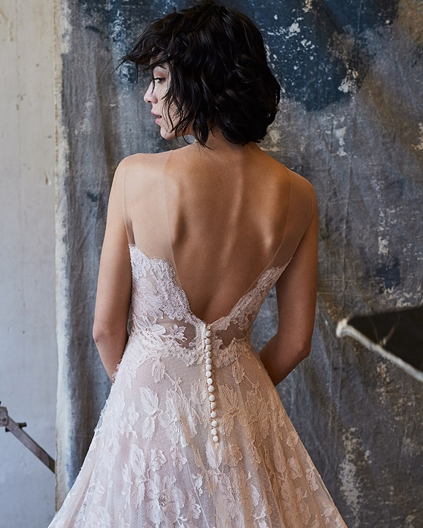 ethereal-feminine-wedding-dresses-you-will-love_12