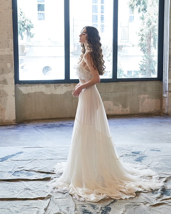 ethereal-feminine-wedding-dresses-you-will-love_14