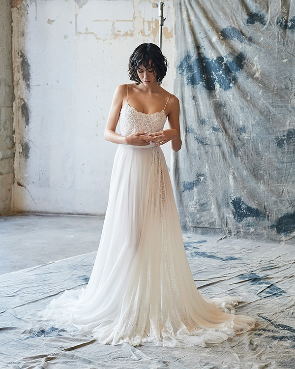 ethereal-feminine-wedding-dresses-you-will-love_16