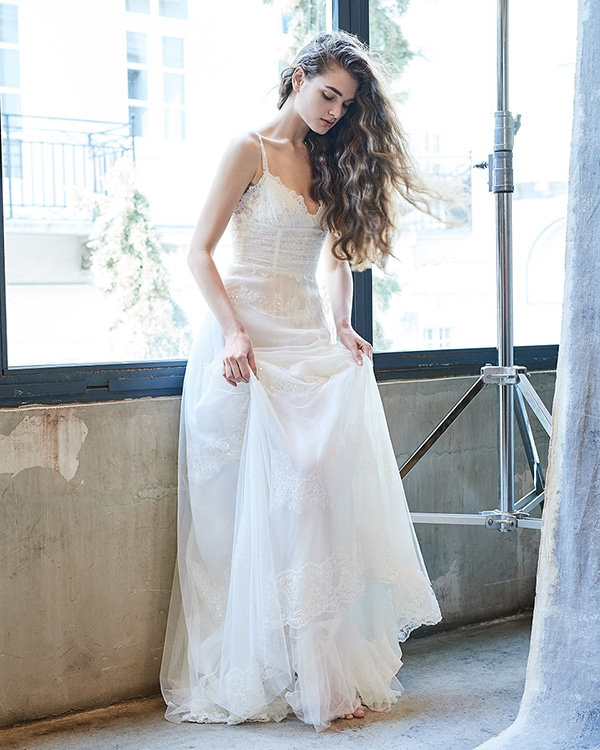 ethereal-feminine-wedding-dresses-you-will-love_22