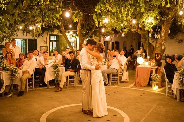 ede8bd488298 20 προτασεις για τραγουδια πρωτου χορου γαμου