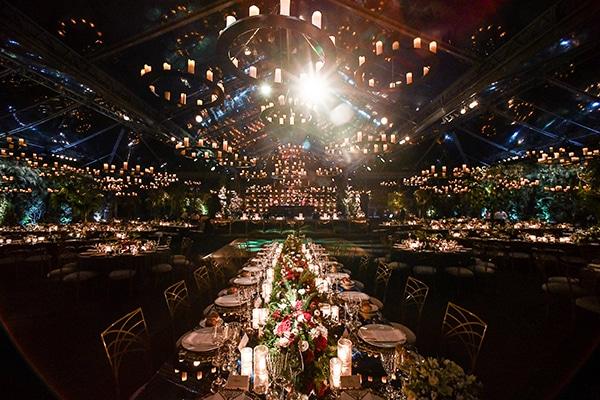impressive-wedding-decoration-atmospheric-lighting_03