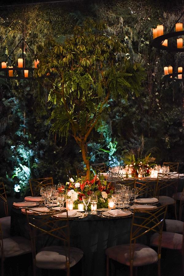 impressive-wedding-decoration-atmospheric-lighting_07