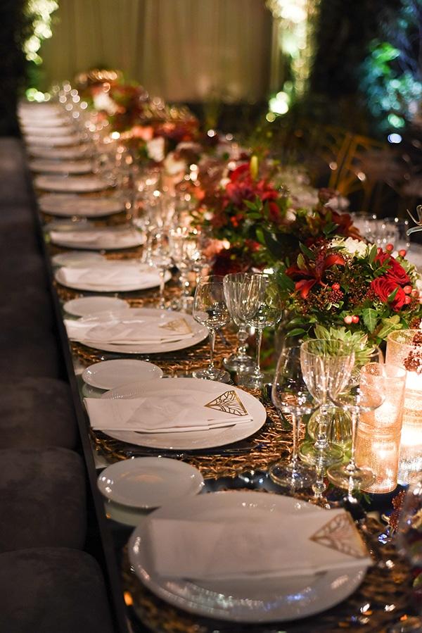 impressive-wedding-decoration-atmospheric-lighting_09