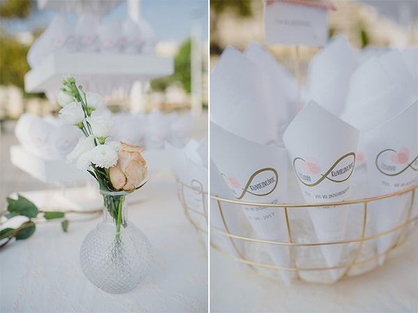modern-summer-wedding-geometric-shapes_10A