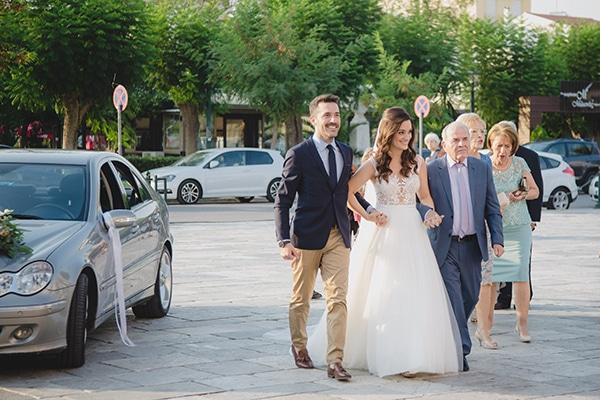 modern-summer-wedding-geometric-shapes_12