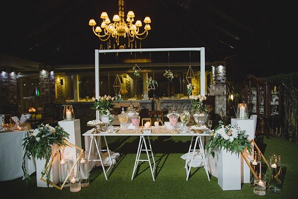 modern-summer-wedding-geometric-shapes_20
