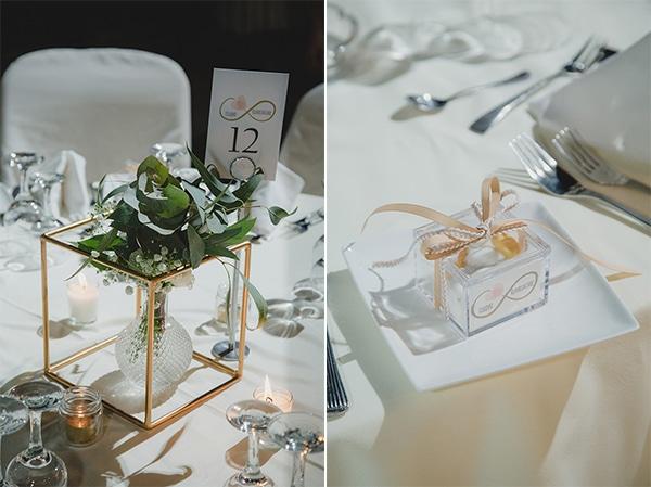 modern-summer-wedding-geometric-shapes_22A