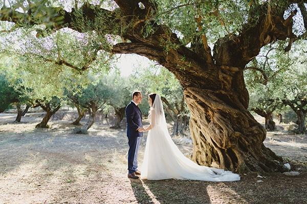 modern-summer-wedding-geometric-shapes_24