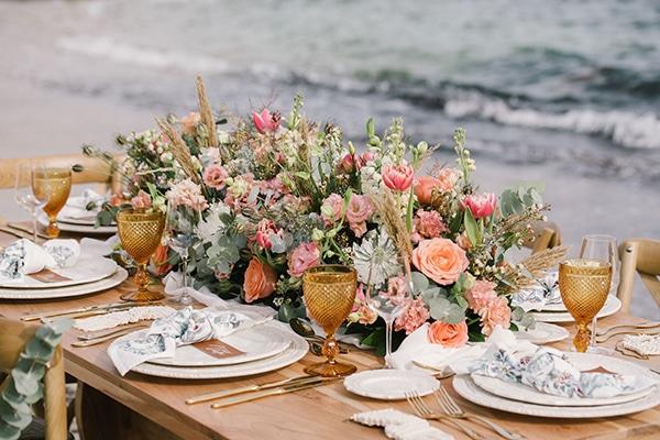 romantic-beach-styled-shoot_08x