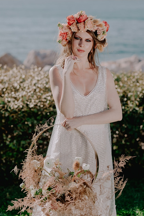 romantic-styled-shoot-mediterranean-style_08