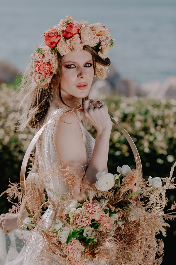 romantic-styled-shoot-mediterranean-style_09