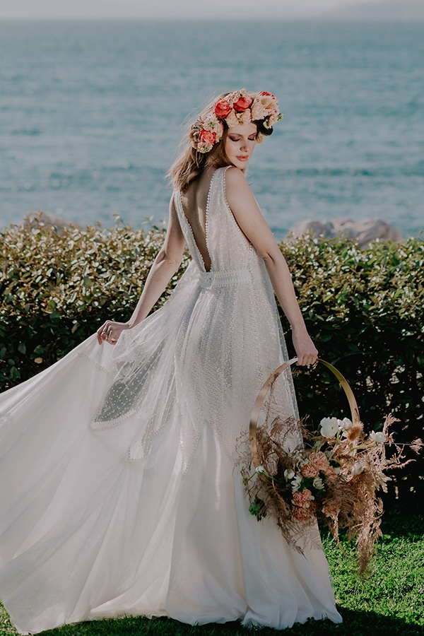 romantic-styled-shoot-mediterranean-style_10