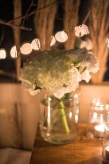 Διακοσμηση με λουλουδια