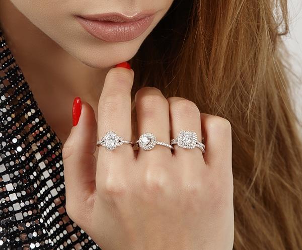 beautiful-impressive-engagement-rings_03