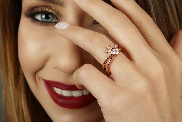 beautiful-impressive-engagement-rings_06