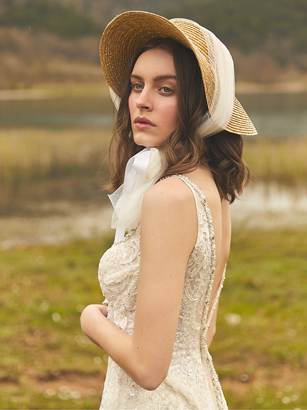 beautiful-romantic-mairi-mparola-bridal-collection_02