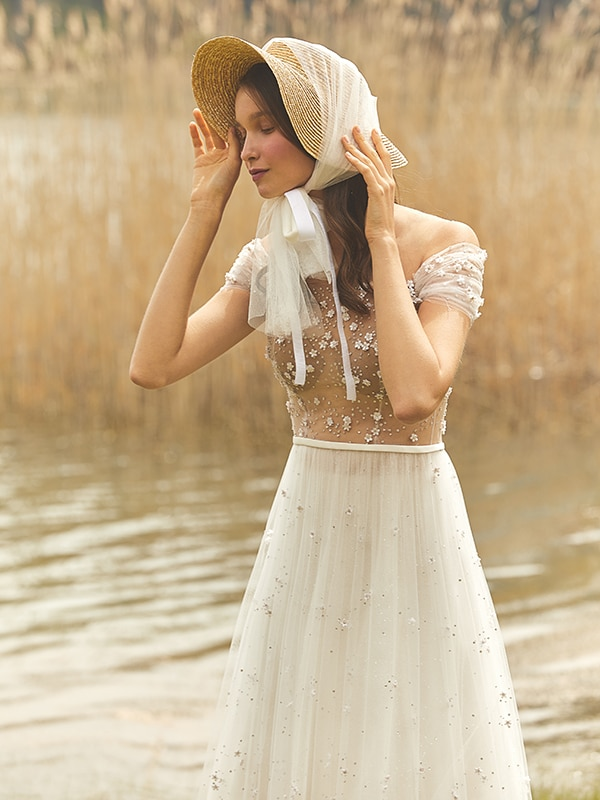 beautiful-romantic-mairi-mparola-bridal-collection_03x