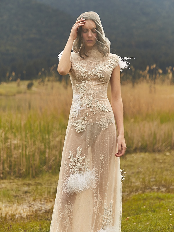 beautiful-romantic-mairi-mparola-bridal-collection_05