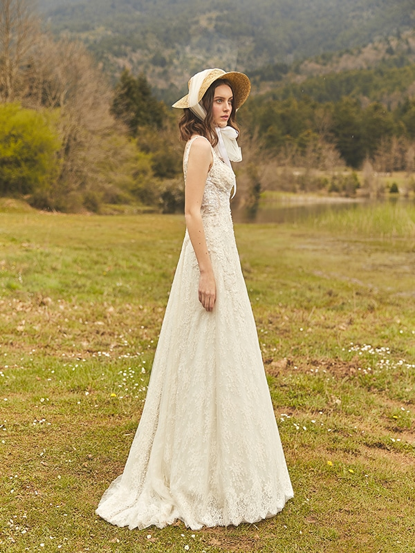 beautiful-romantic-mairi-mparola-bridal-collection_07