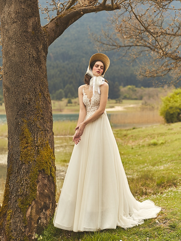 beautiful-romantic-mairi-mparola-bridal-collection_12