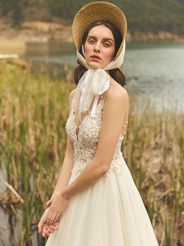 beautiful-romantic-mairi-mparola-bridal-collection_15