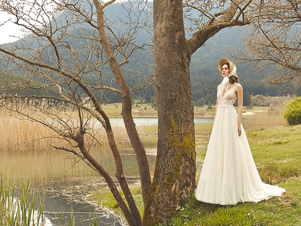 beautiful-romantic-mairi-mparola-bridal-collection_17