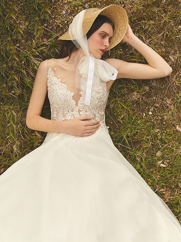 beautiful-romantic-mairi-mparola-bridal-collection_19