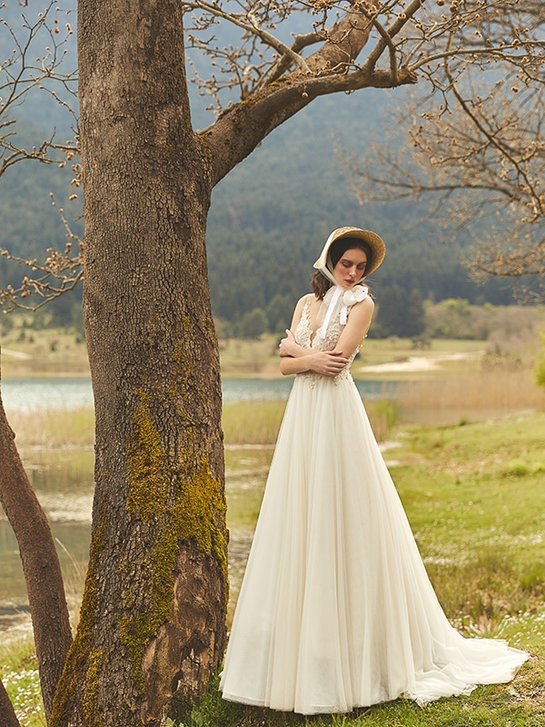 beautiful-romantic-mairi-mparola-bridal-collection_21