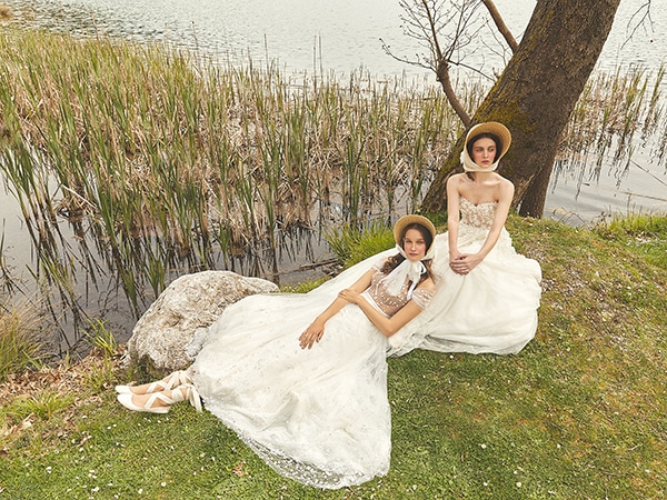 beautiful-romantic-mairi-mparola-bridal-collection_21x