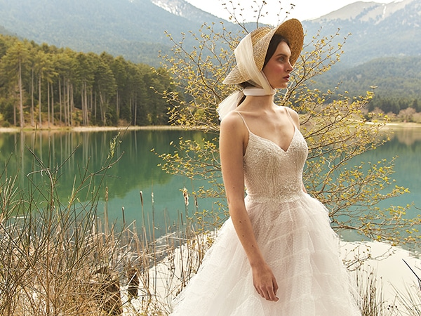 beautiful-romantic-mairi-mparola-bridal-collection_22x