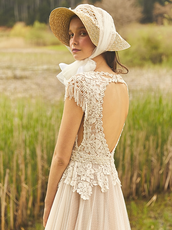 beautiful-romantic-mairi-mparola-bridal-collection_23