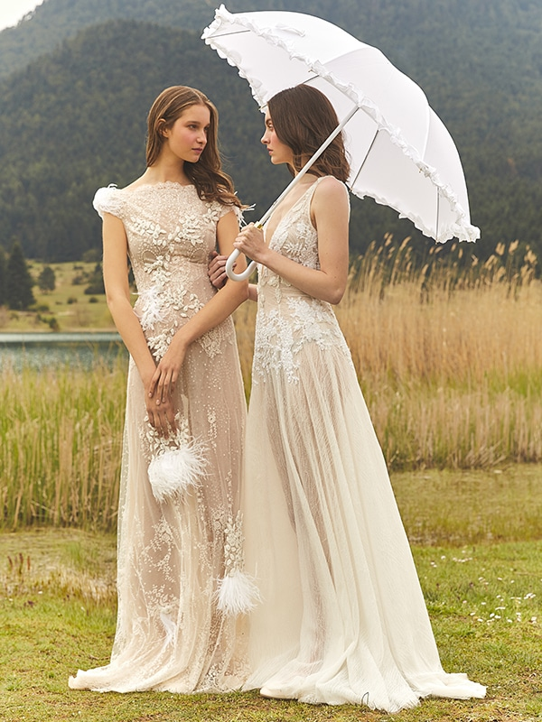 beautiful-romantic-mairi-mparola-bridal-collection_23x