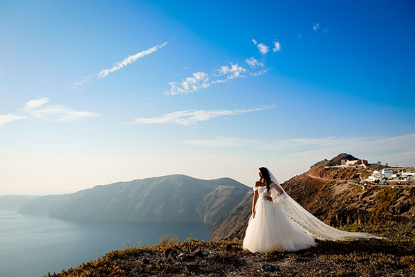 beautiful-romantic-wedding-santorini_02