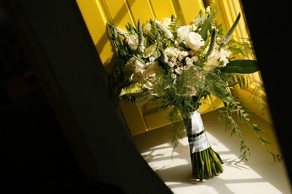 beautiful-romantic-wedding-santorini_07