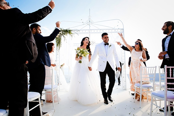 beautiful-romantic-wedding-santorini_20