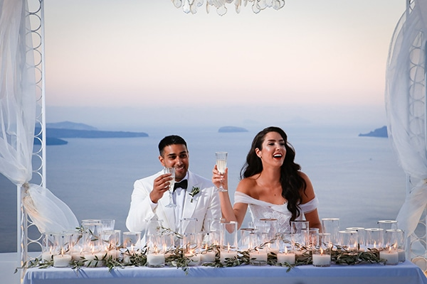beautiful-romantic-wedding-santorini_22