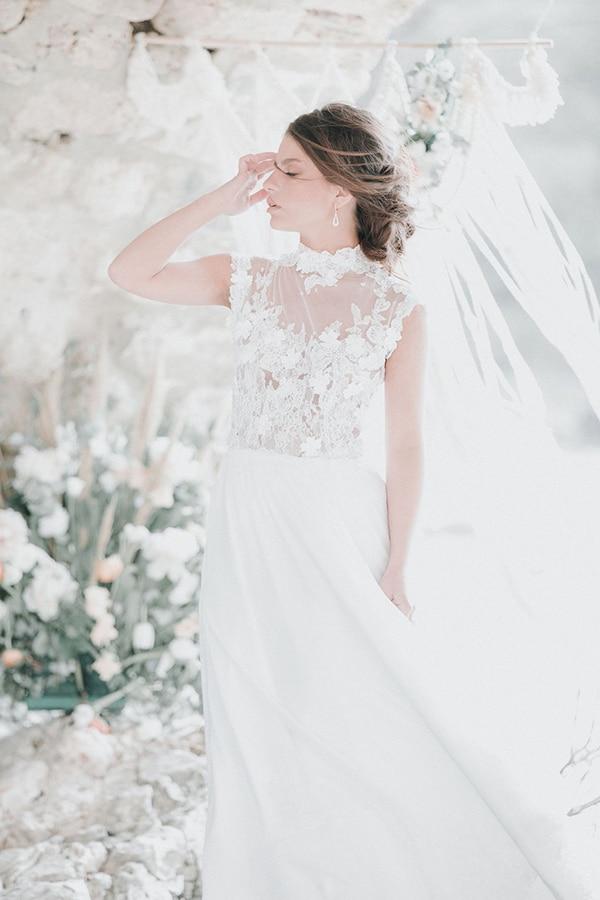 dreamy-photoshoot-gorgeous-details_12x