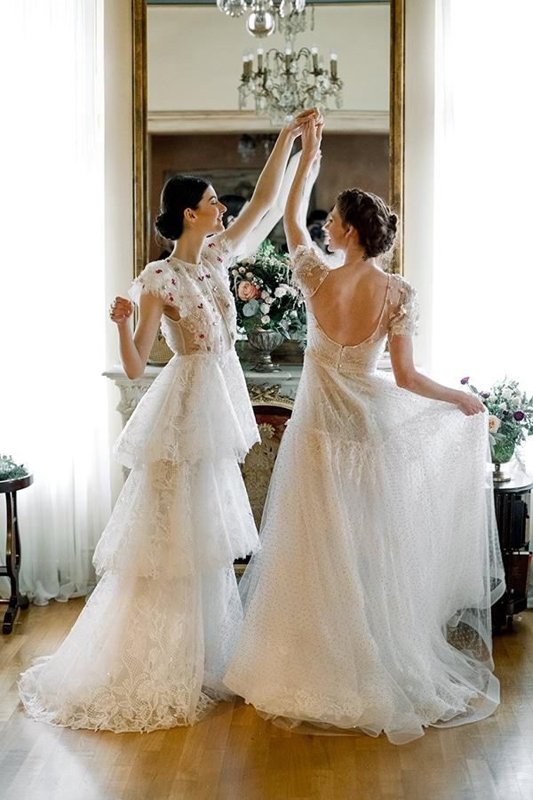 elegant-bridal-creations-romance-made-bride-antonea_03