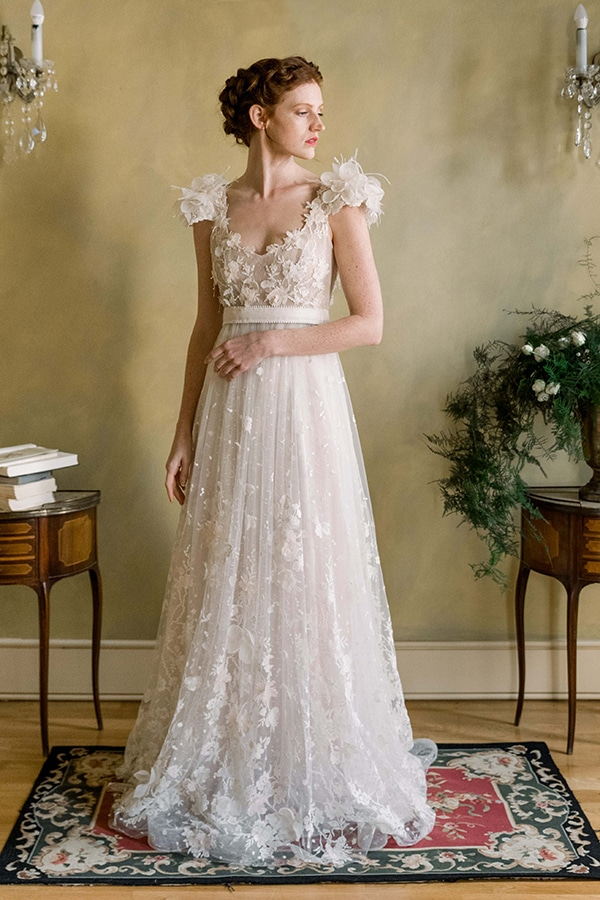 elegant-bridal-creations-romance-made-bride-antonea_10
