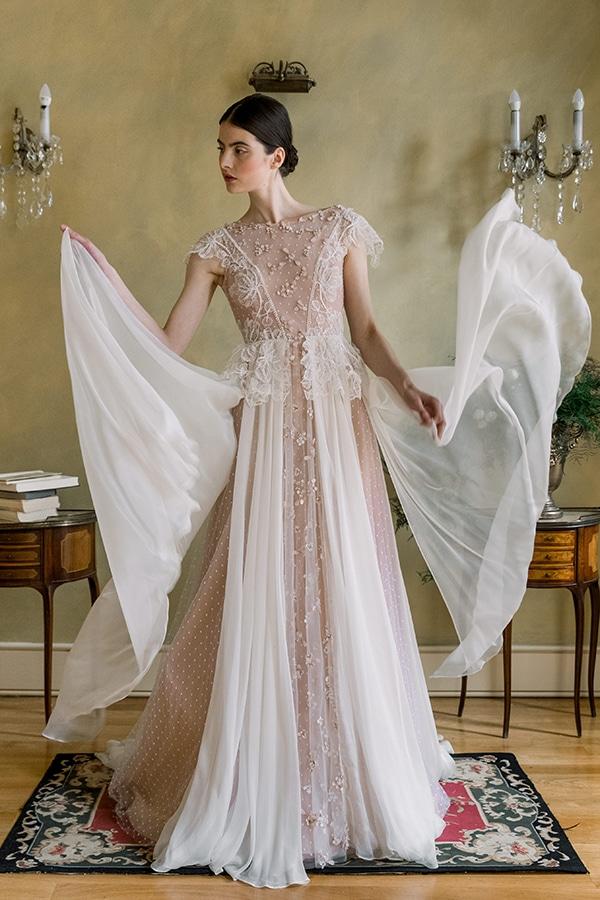 elegant-bridal-creations-romance-made-bride-antonea_16