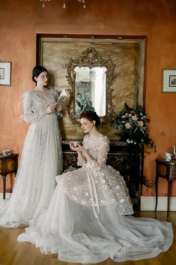 elegant-bridal-creations-romance-made-bride-antonea_19