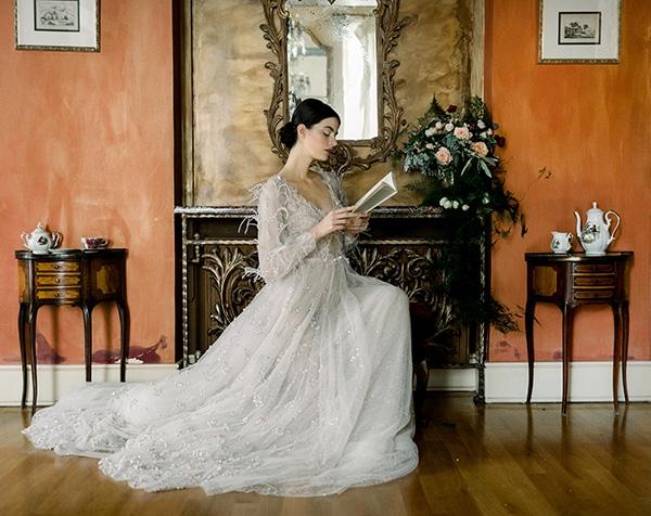 elegant-bridal-creations-romance-made-bride-antonea_20