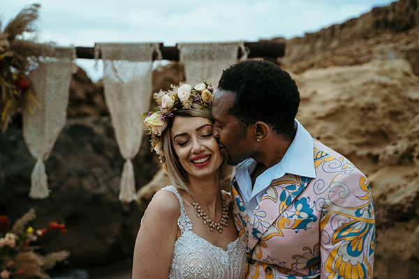 gypsy-tropical-styled-shoot-with-bohemian-vibes_04