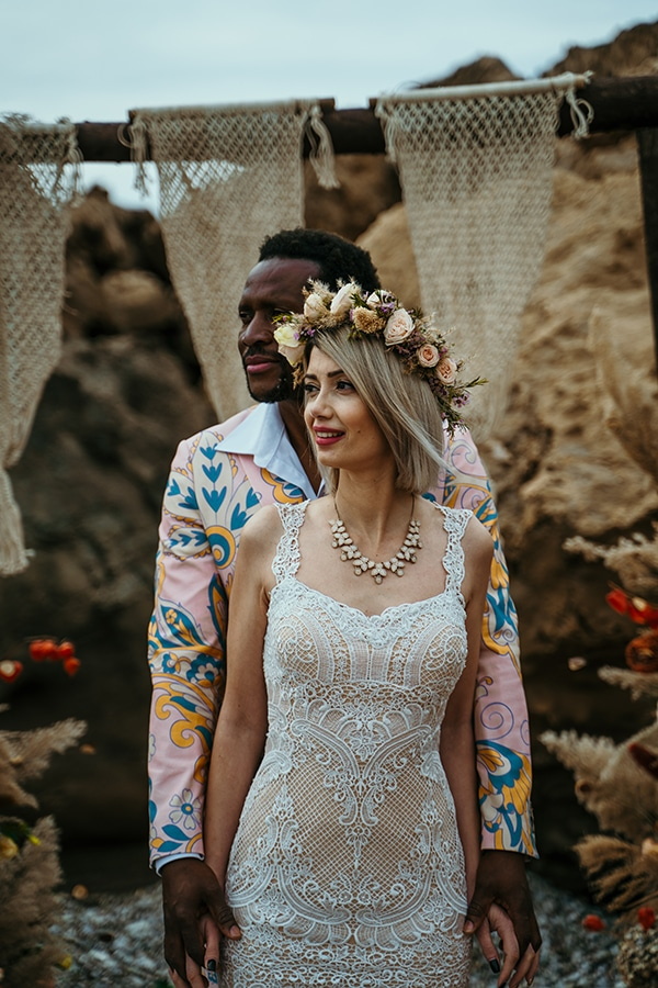 gypsy-tropical-styled-shoot-with-bohemian-vibes_05