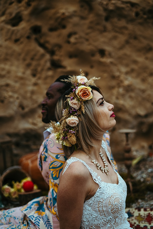 gypsy-tropical-styled-shoot-with-bohemian-vibes_09